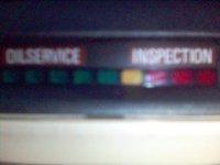 Торпеда BMW E30 в ВАЗ 2101, 2103, 2106