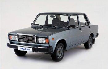 В России половина машин сдается в утиль чтобы купить ВАЗовскую